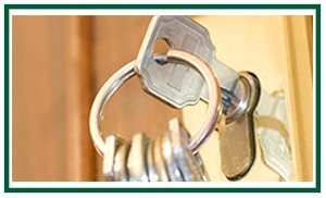 Ivy City DC Locksmith Store Ivy City, DC 202-556-2601